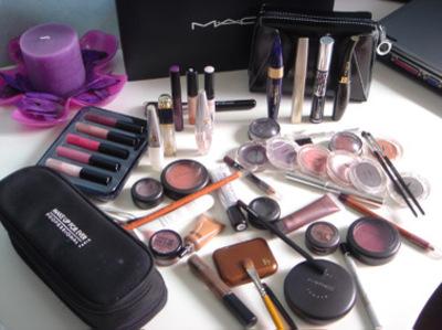 Make_up_002_1