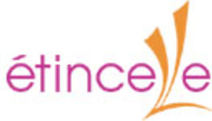 Logoetincellepetit